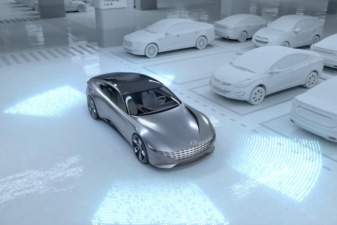 (사진3)현대기아차, 자율주차 콘셉트 공개.jpg
