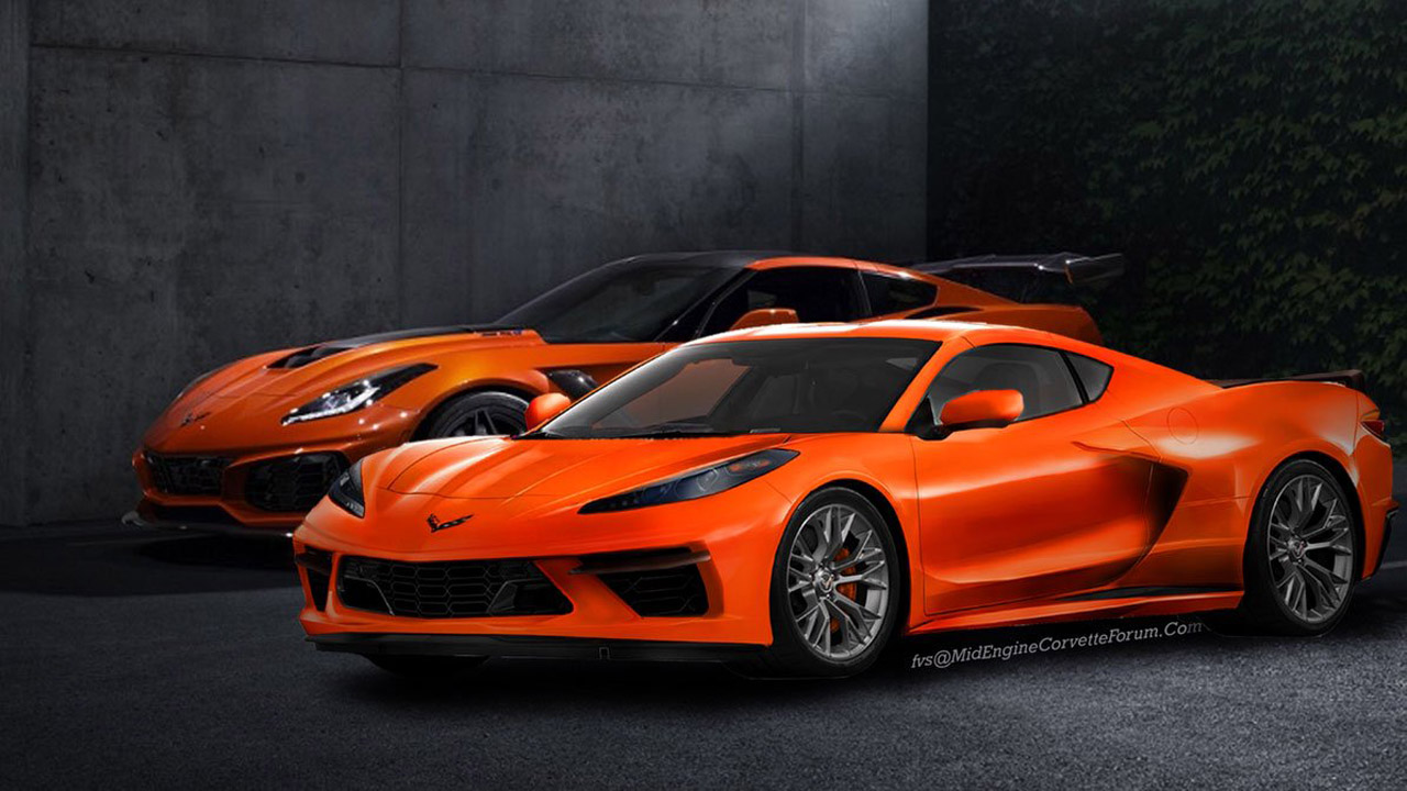 8e901468-chevrolet-corvette-c8-and-c7-zr1-rendered