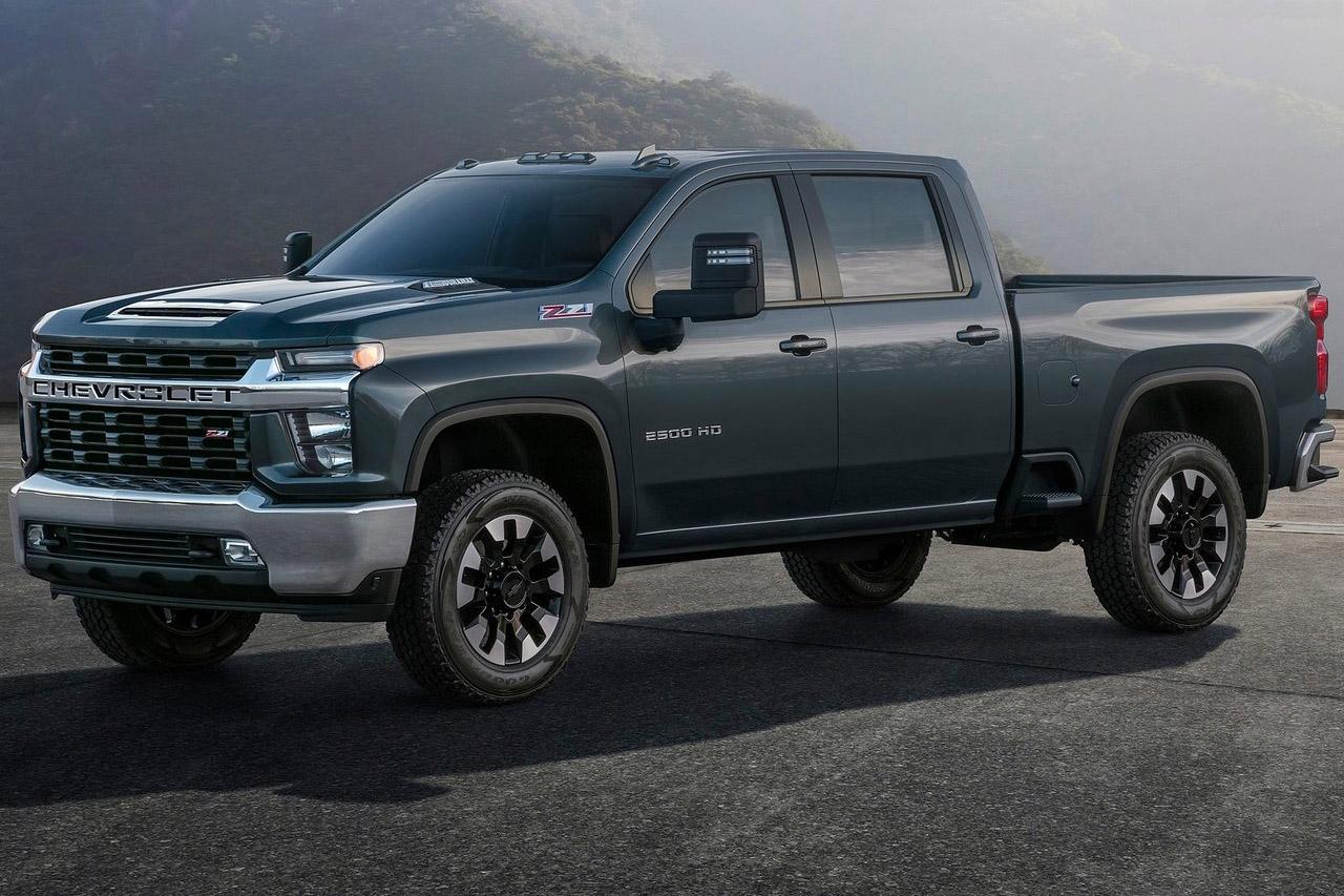 Chevrolet-Silverado_HD-2020-1280-01