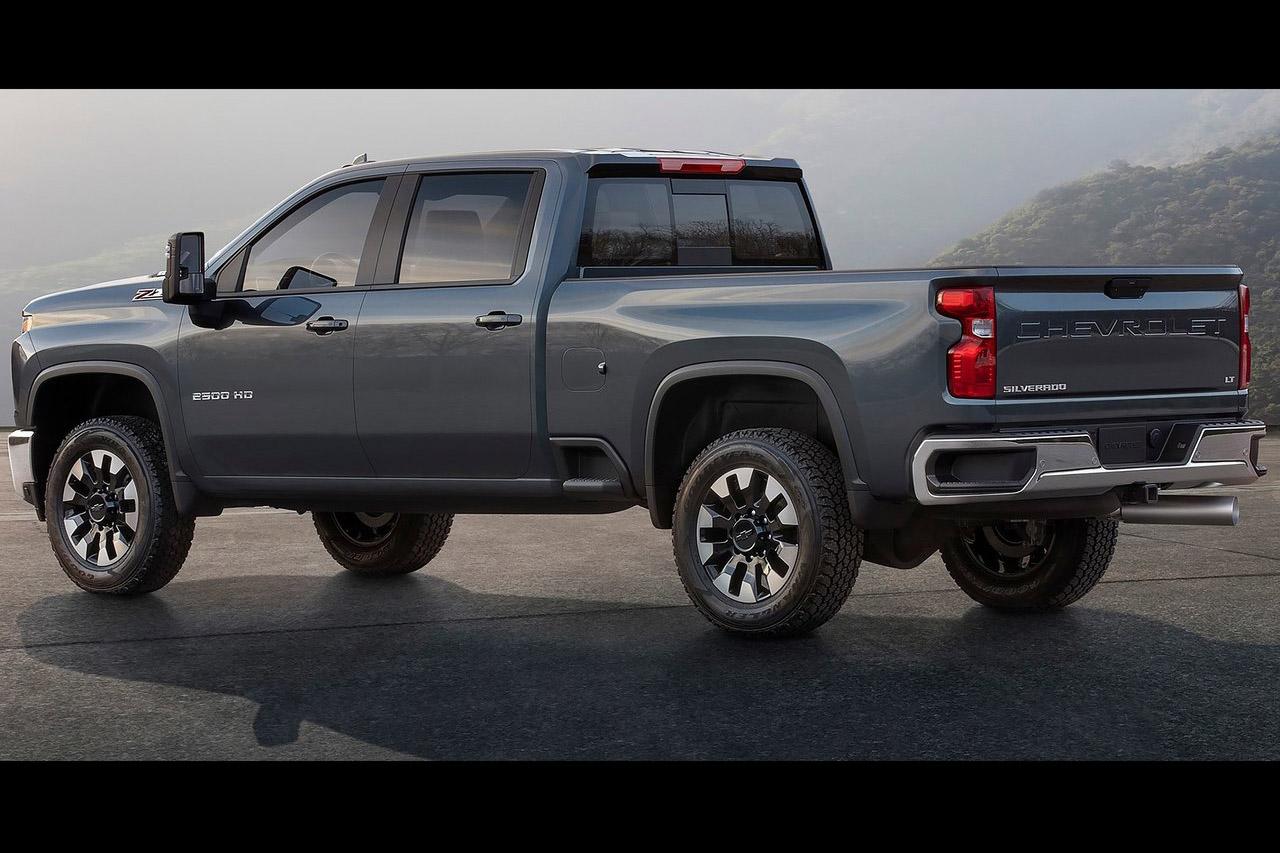 Chevrolet-Silverado_HD-2020-1280-03