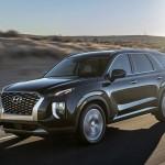 Hyundai-Palisade-2020-1280-07