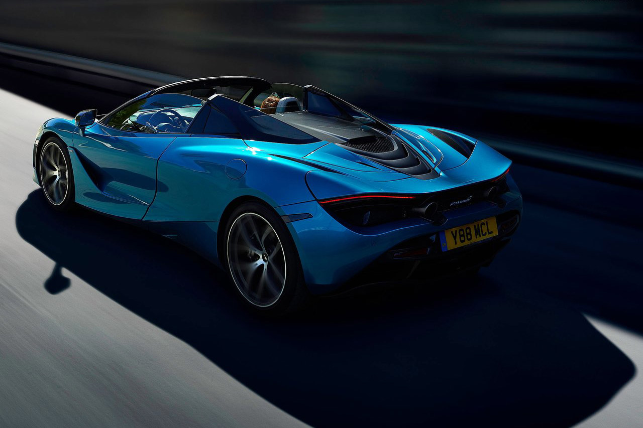 McLaren-720S_Spider-2019-1280-04