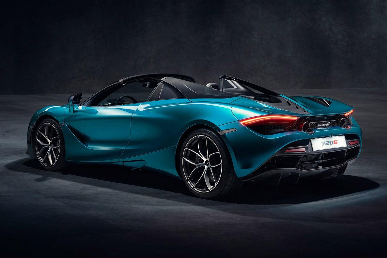 McLaren-720S_Spider-2019-1280-0a