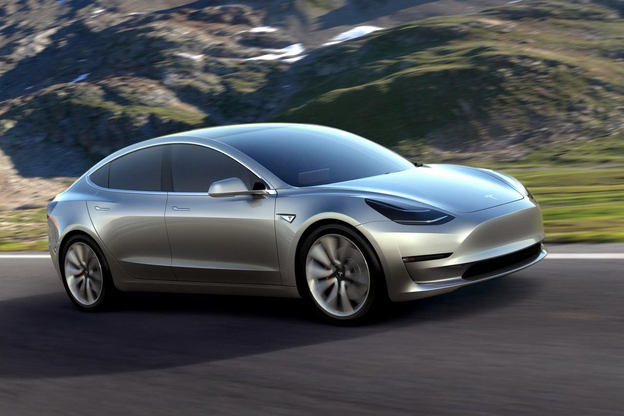 Tesla-Model_3-2018-1280-09