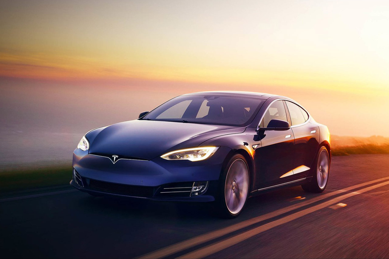 Tesla-Model_S-2017-1280-08