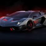 오토모빌리 람보르기니, 2018년 글로벌 판매5,750대로 역대 최대 실적 달성