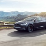 Tesla Korea, 설 맞이 'Drive Me Home' 시승 이벤트 실시