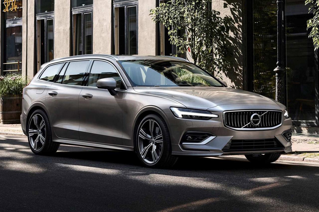 2019-volvo-v60-first-drive