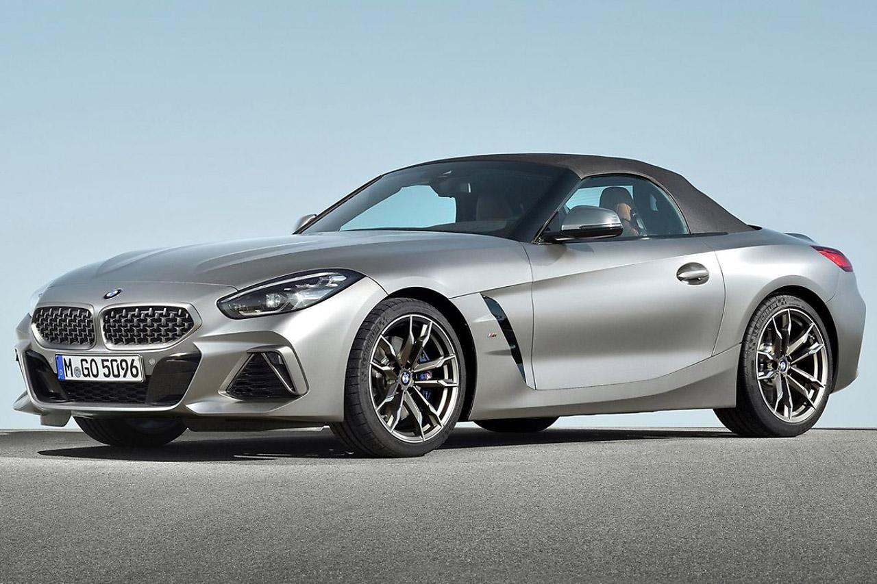 BMW_Z4