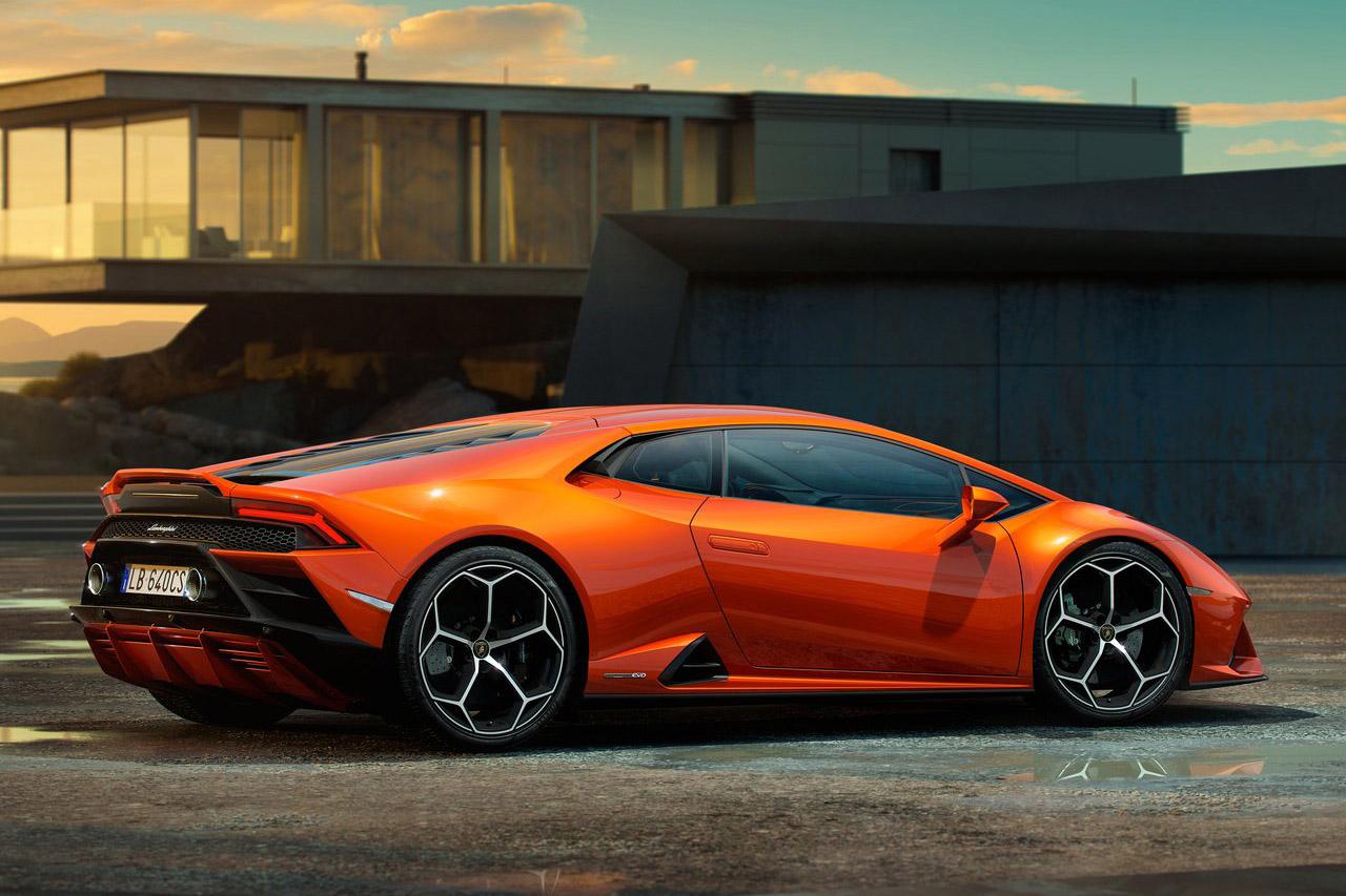 Lamborghini-Huracan_Evo-2019-1280-06