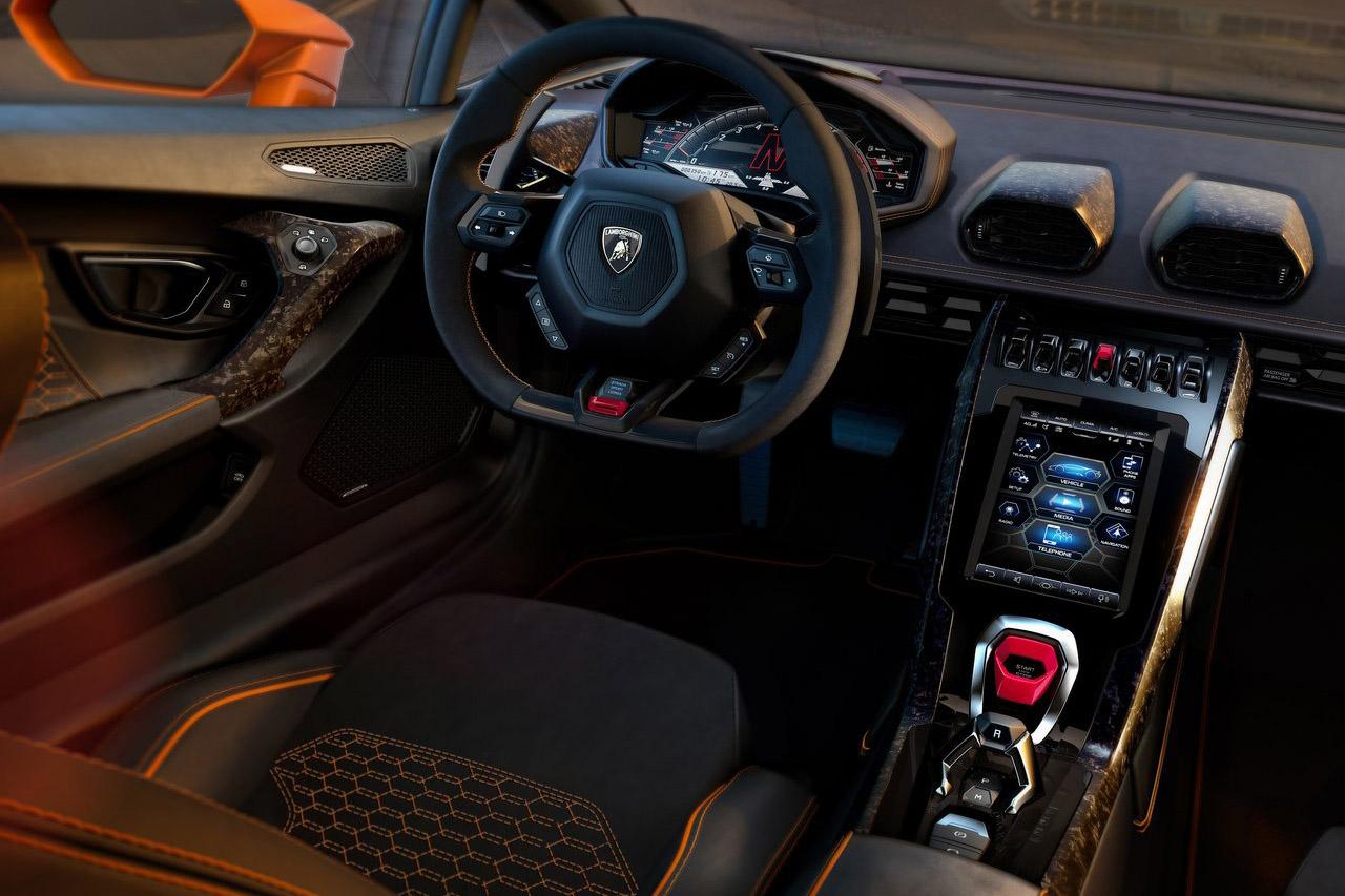 Lamborghini-Huracan_Evo-2019-1280-12