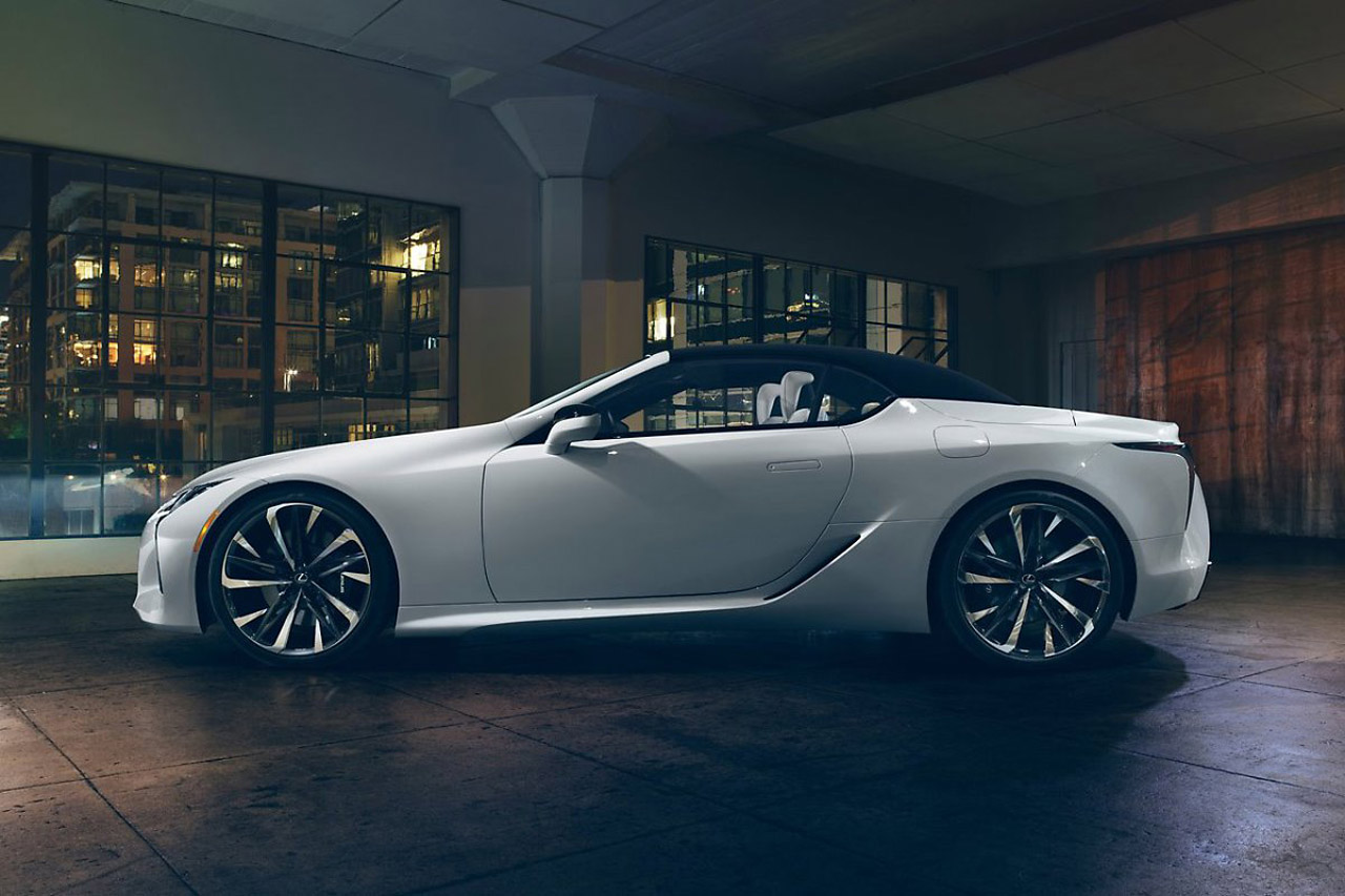 Lexus-LC_Convertible_Concept-2019-1280-04