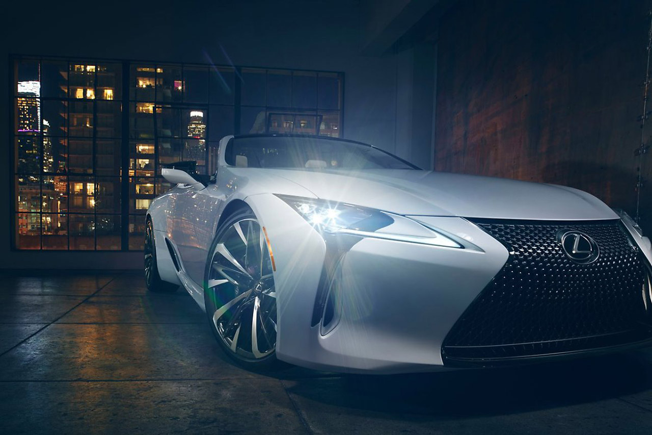 Lexus-LC_Convertible_Concept-2019-1280-0b