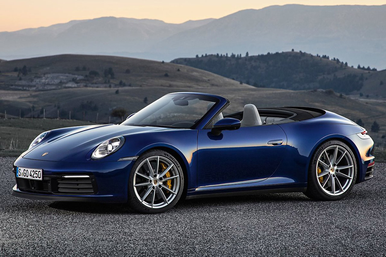 Porsche-911_Carrera_4S_Cabriolet-2019-1280-01