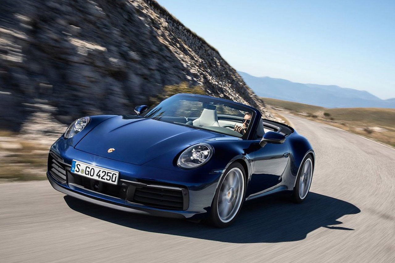 Porsche-911_Carrera_4S_Cabriolet-2019-1280-03