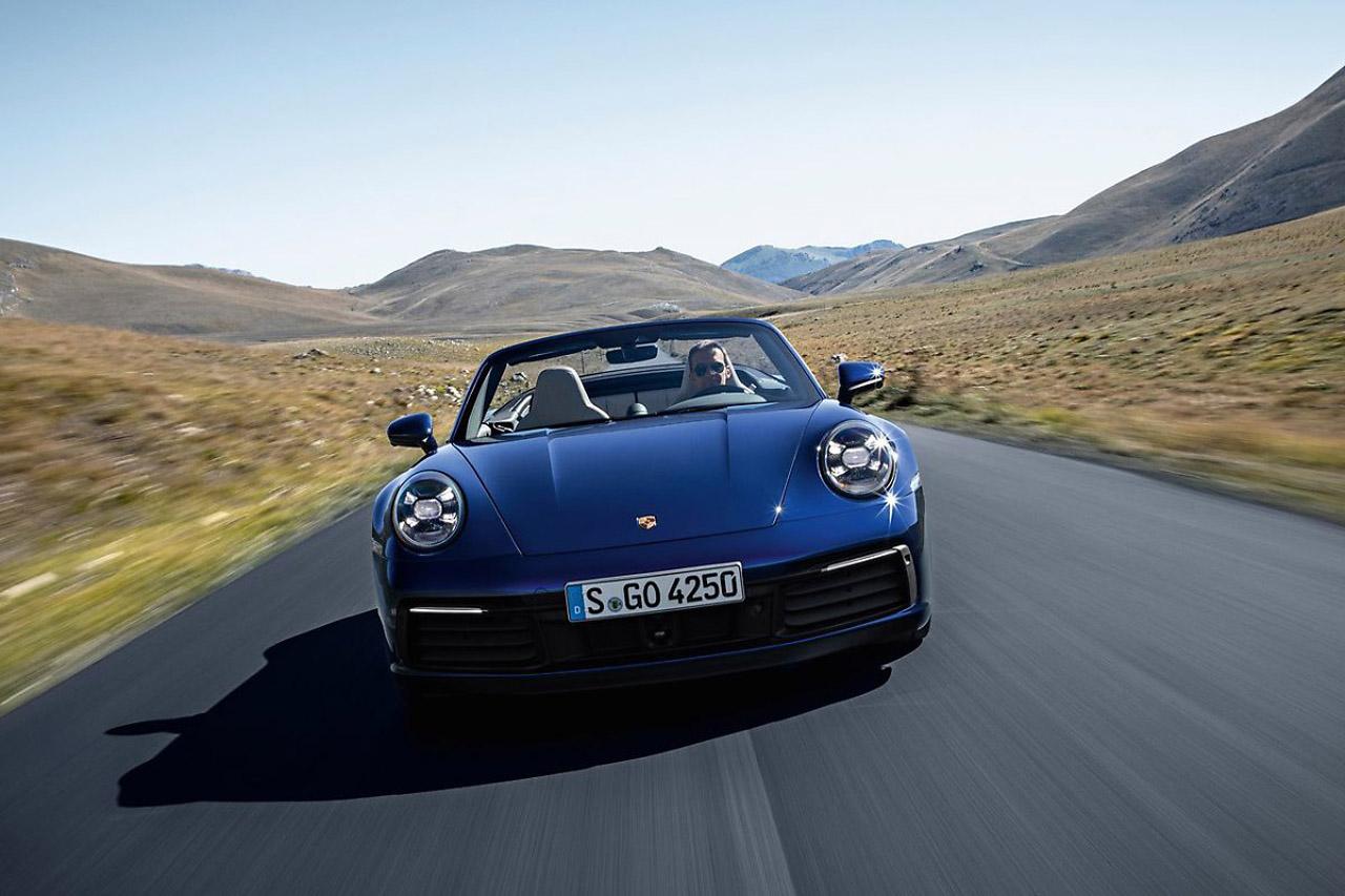 Porsche-911_Carrera_4S_Cabriolet-2019-1280-0a