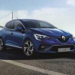 Renault-Clio-2020-1280-05