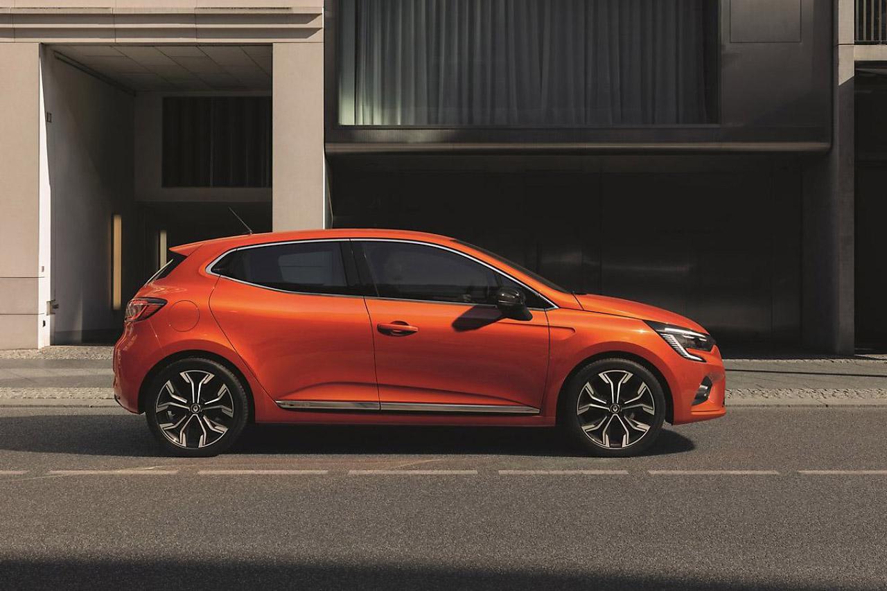 Renault-Clio-2020-1280-06
