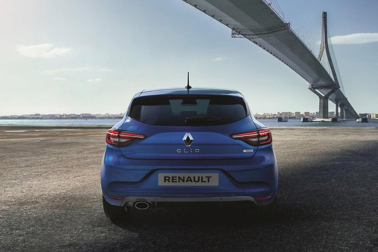 Renault-Clio-2020-1280-0c