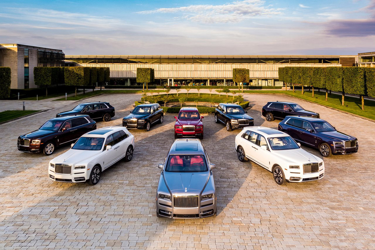 Rolls-Royce-Cullinan-2019-1280-43
