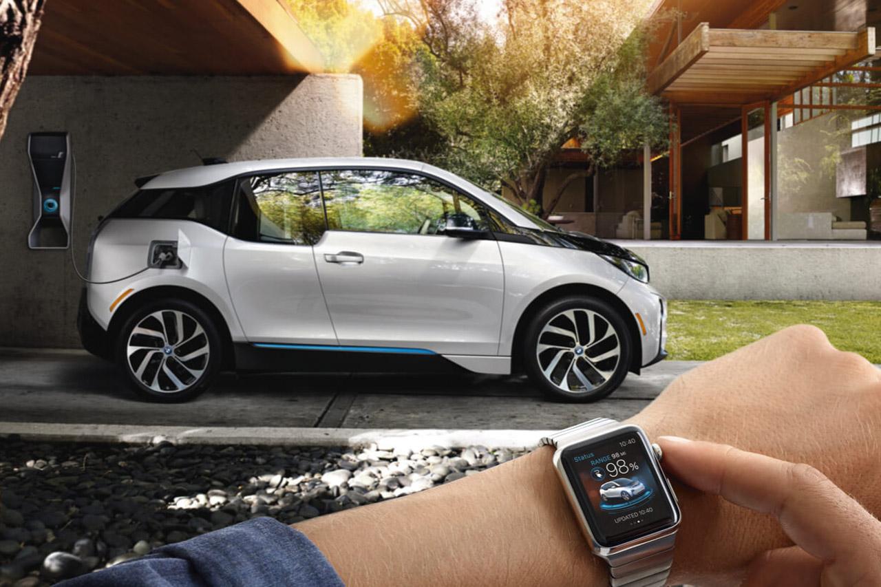 bmw-i3-exterior-charging