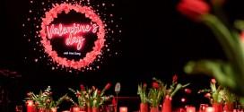 메르세데스-벤츠 코리아 공식딜러 한성자동차, 0고객 초청 특별 이벤트 'Valentine's day with Han Sung' 성료