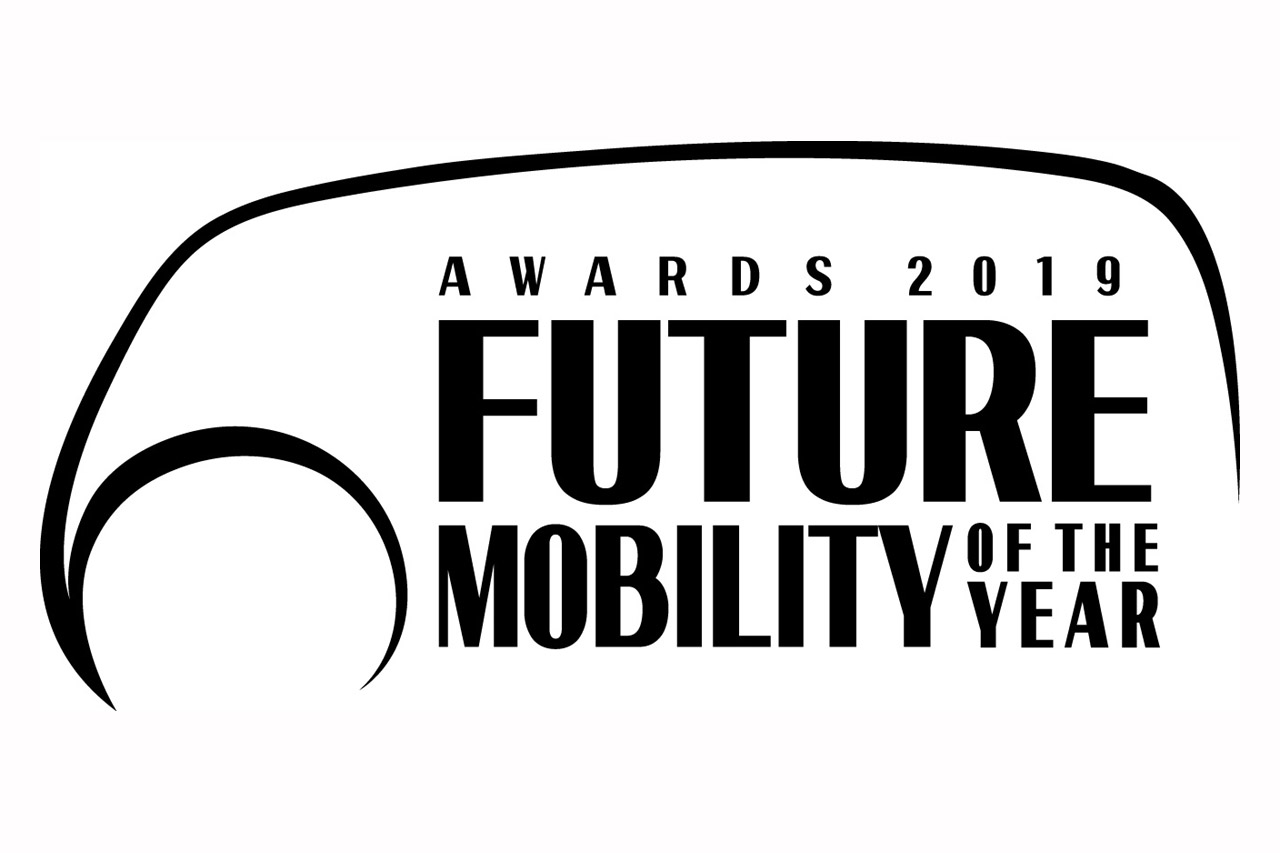 2019 Future Mobility of the Year_Image