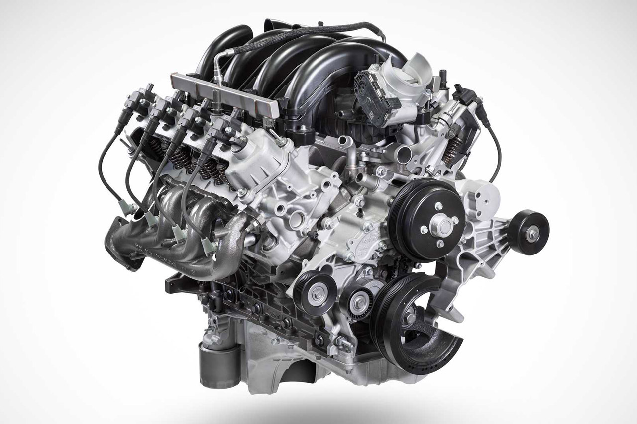 2020-ford-super-duty-7-3-gas-engine (1)