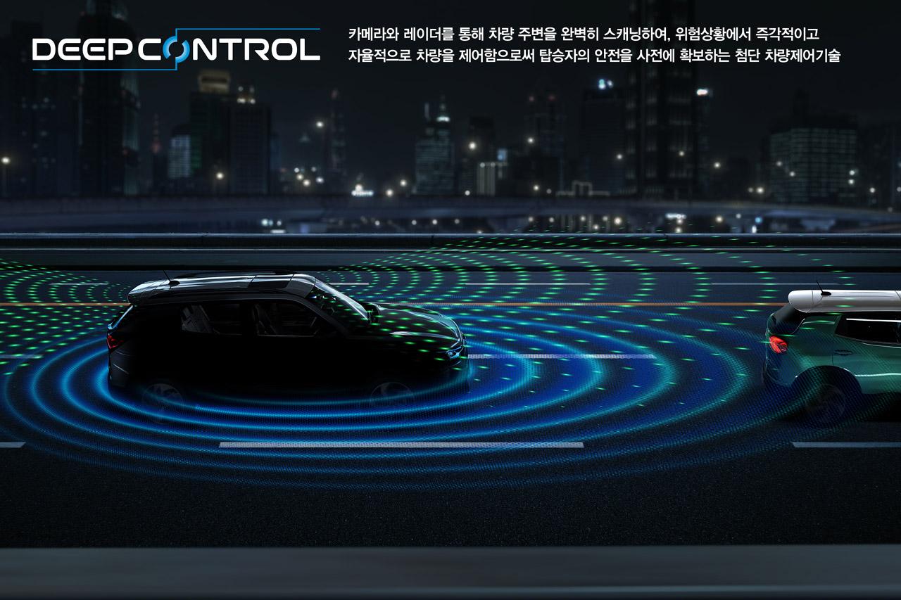 DeepControl_Intro