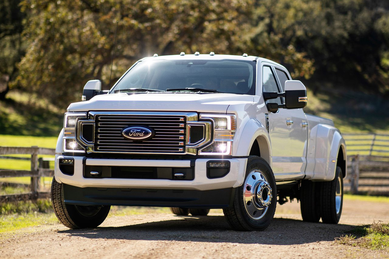 Ford-F-Series_Super_Duty-2020-1280-01