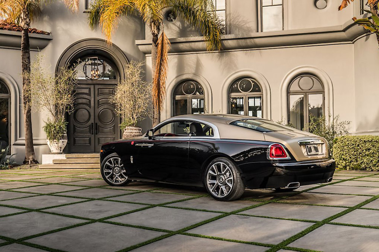 LNY-Rolls-Royce-Year-of-the-Pig-