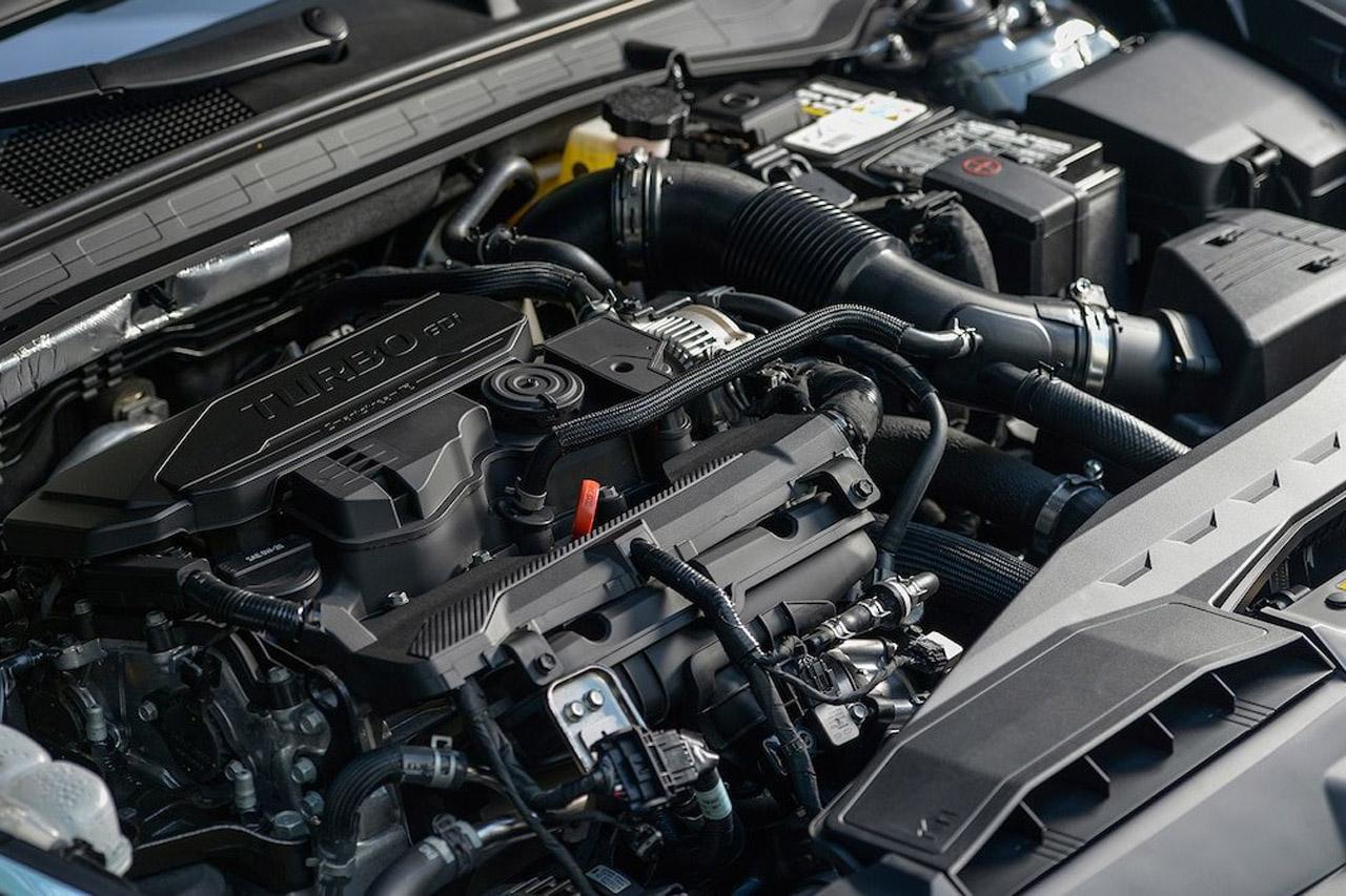 2020-Hyundai-Sonata-32
