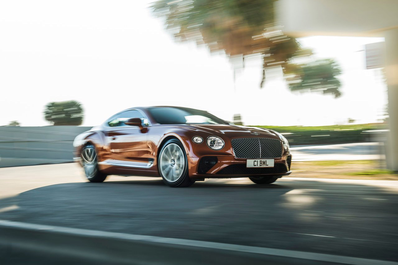 Bentley-Continental_GT_V8-2020-1280-07