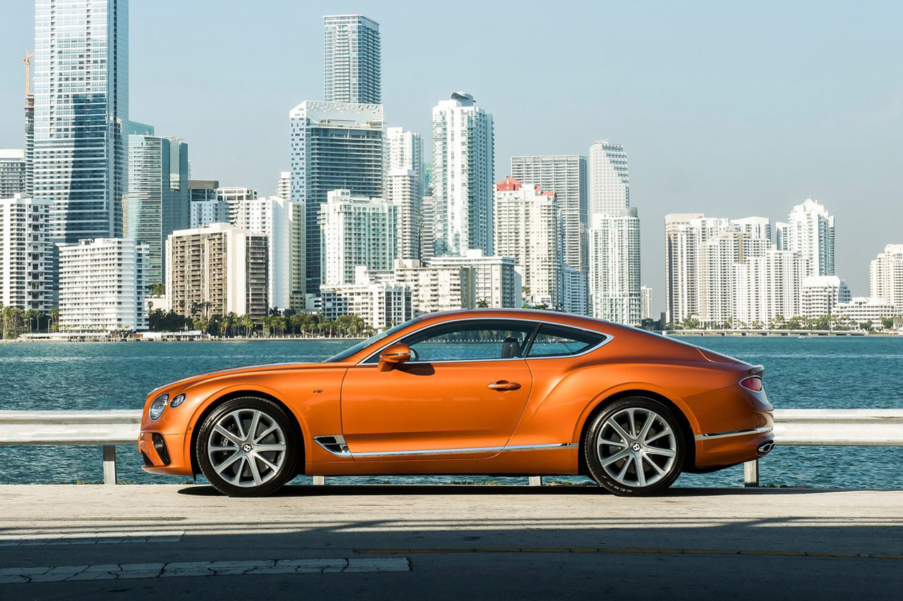 Bentley-Continental_GT_V8-2020-1280-08
