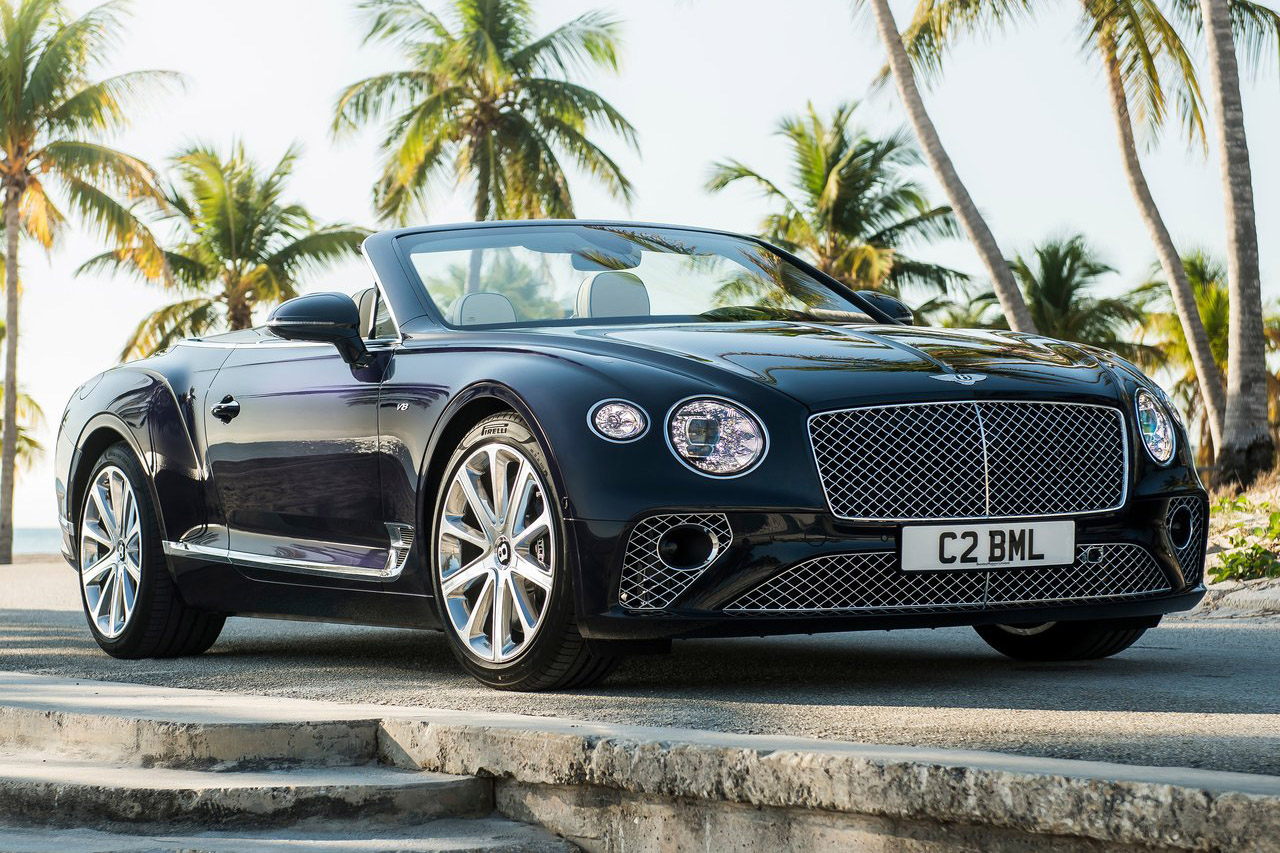 Bentley-Continental_GT_V8_Convertible-2020-1280-02
