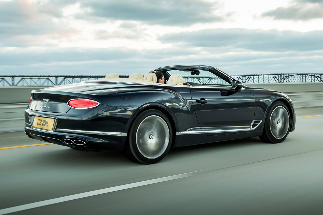 Bentley-Continental_GT_V8_Convertible-2020-1280-07