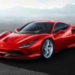 Ferrari-F8_Tributo-2020-1280-01