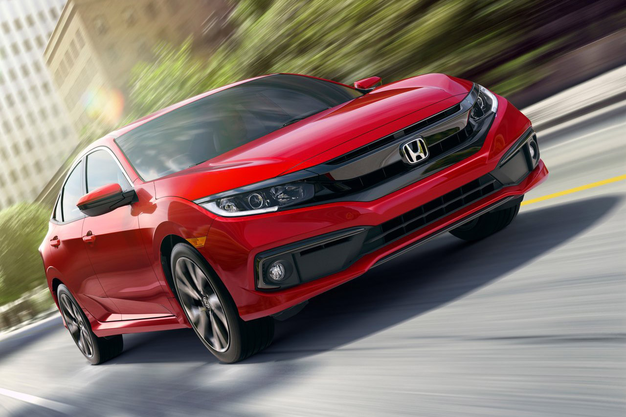 Honda-Civic_Sedan-2019-1280-01