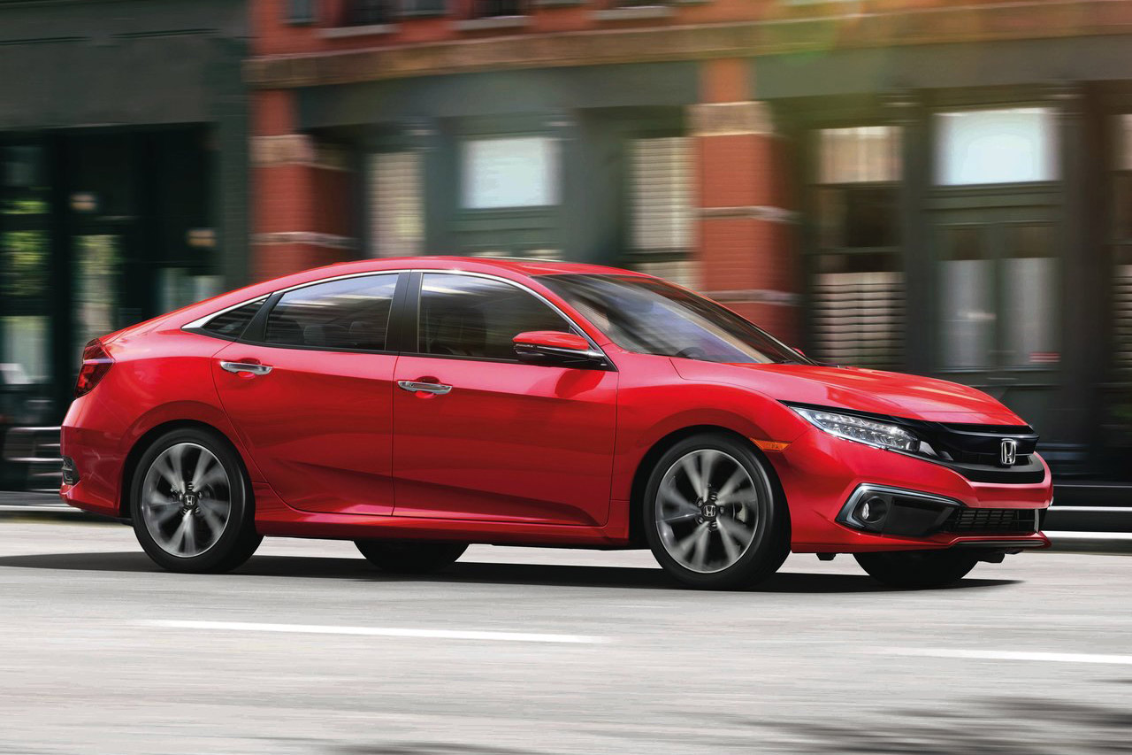 Honda-Civic_Sedan-2019-1280-02