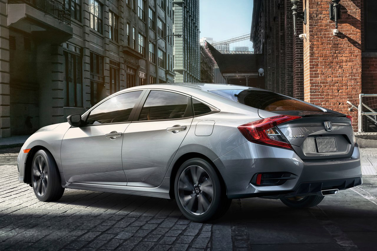 Honda-Civic_Sedan-2019-1280-04