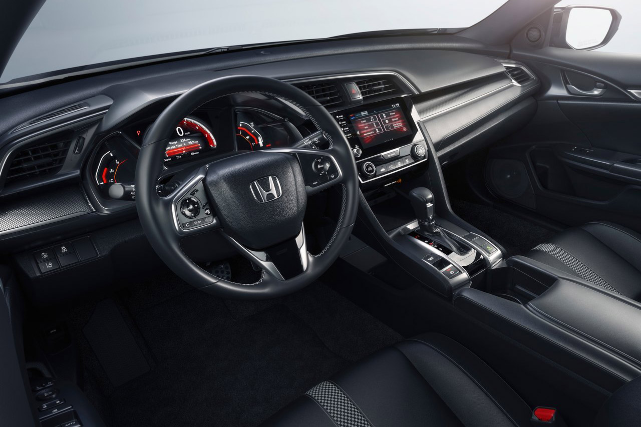 Honda-Civic_Sedan-2019-1280-08