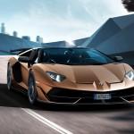 Lamborghini-Aventador_SVJ_Roadster-2020-1280-06