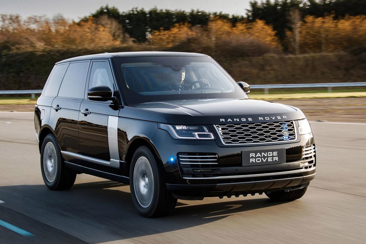 Land_Rover-Range_Rover_Sentinel-2019-1280-02