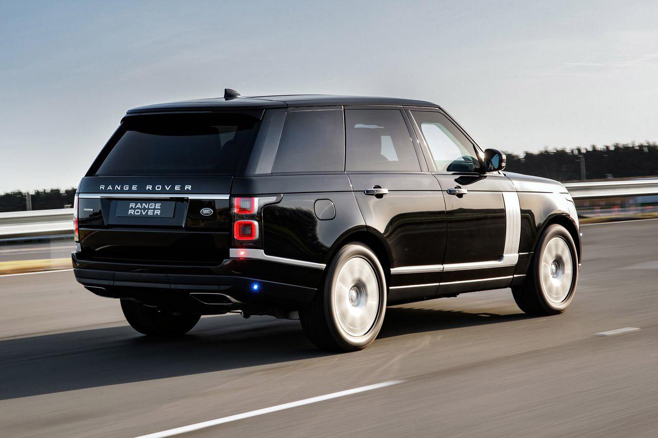 Land_Rover-Range_Rover_Sentinel-2019-1280-03