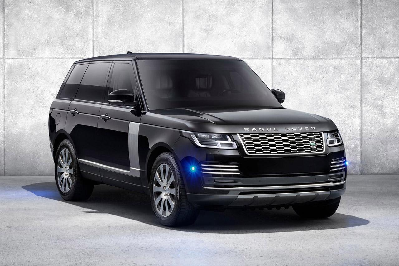 Land_Rover-Range_Rover_Sentinel-2019-1280-04