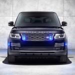 Land_Rover-Range_Rover_Sentinel-2019-1280-08