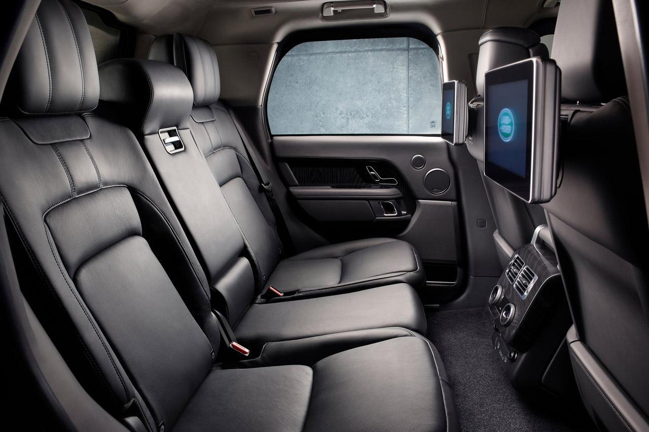 Land_Rover-Range_Rover_Sentinel-2019-1280-09