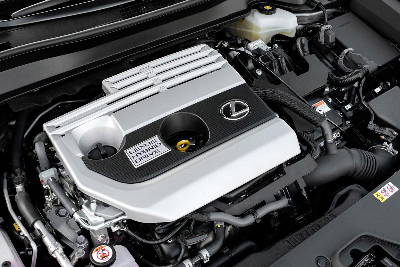 Lexus-UX-2019-1280-f7