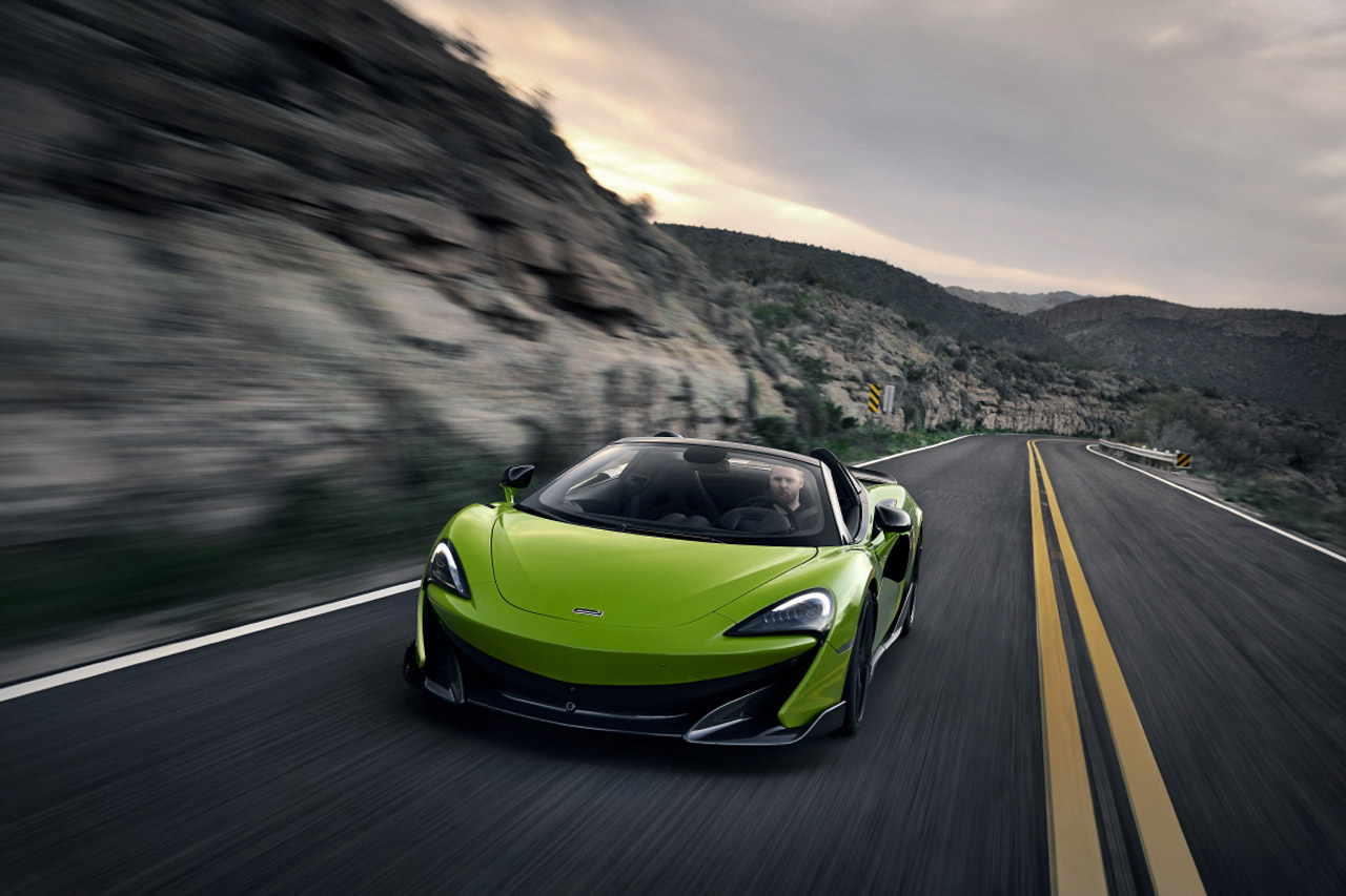 McLaren_600LT Spider_Exterior_ (2)