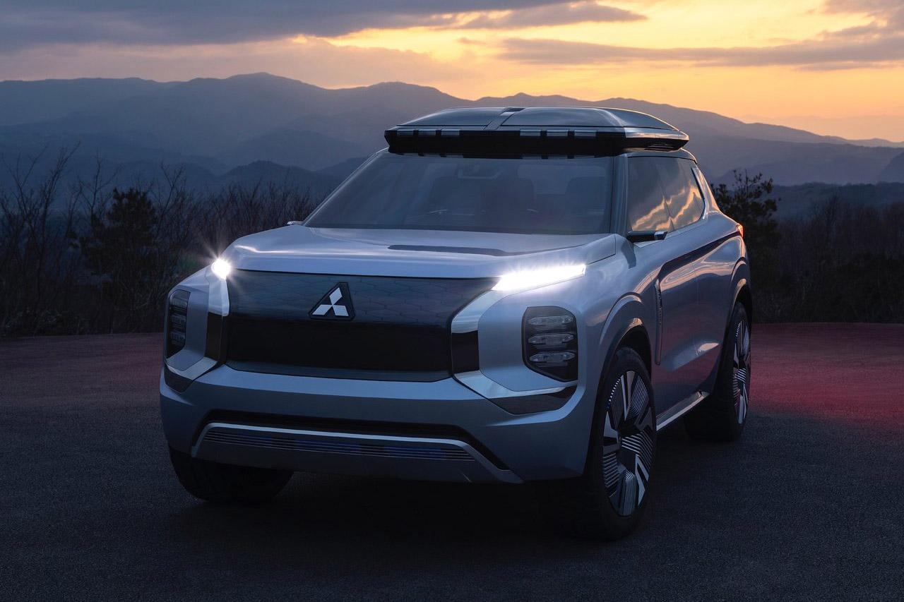 Mitsubishi-Engelberg_Tourer_Concept-2019-1280-02